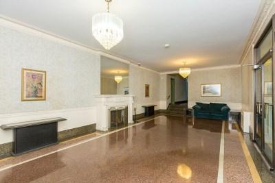 68-63-108th-street-lobby