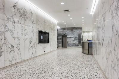 228 East 45h Street Lobby