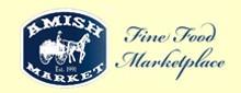 logo-228-amishmarket