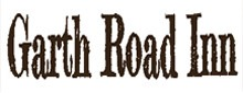 logo-garthroadinn