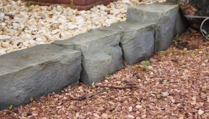Mauersteine – Anröchter Mauersteine