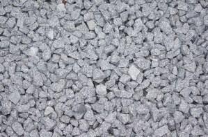 Granitsplitt-grau-blau-16-22mm