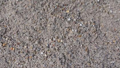Rheinsand 0-4mm
