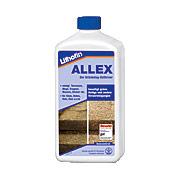 Pflegeprodukte – Lithofin ALLEX