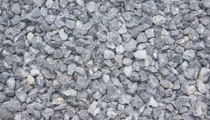 Kalk – Bergsplitt grau 16-22mm