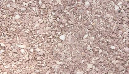 Kalk – Grandsplitt 0-15mm