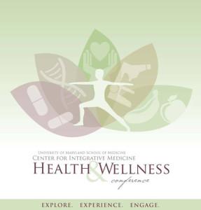 WellnessConferenceSO1