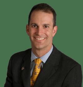 Delegate Jon Cardin