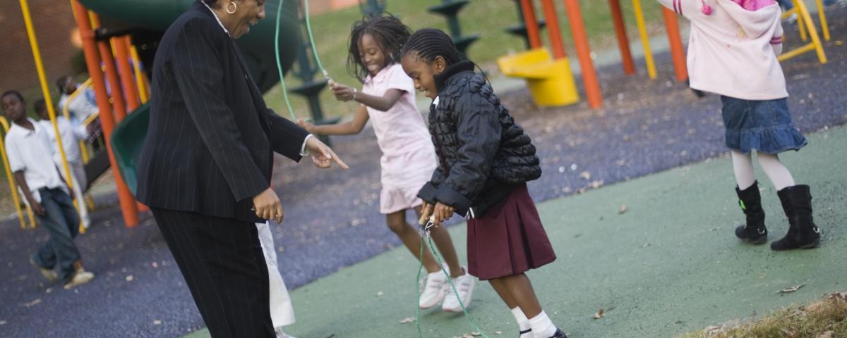 Baltimore City Public SchoolsBaltimore City Public Schools