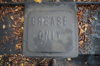Hot Grease thieves in this week's City Paper