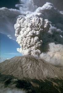 st_helens_eruption