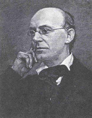 William_Lloyd_Garrison