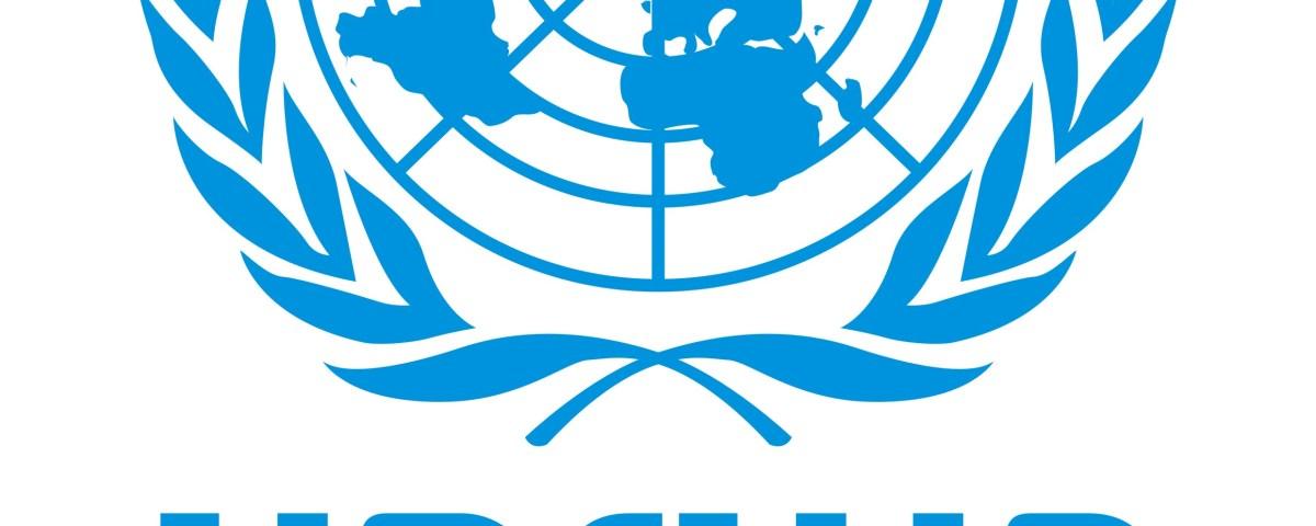 UNRWA-logo