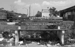 baltimorepoverty