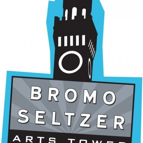 Bromo Seltzer Tower (Credit: Bromo District Website)