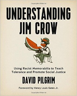 Understanding Jim Crow (Credit: Amazon)