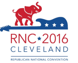 2016_Republican_National_Convention_RNC