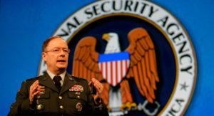 101103_national_security_agency_605_ap