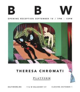 bbw-promo