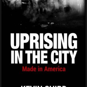 uprising-in-the-city