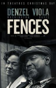 Fences (Credit: Wikipedia)
