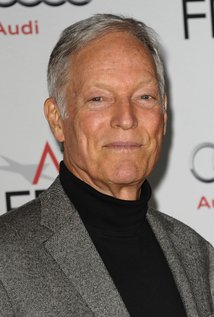 Richard Chamberlain (Credit: IMDB)