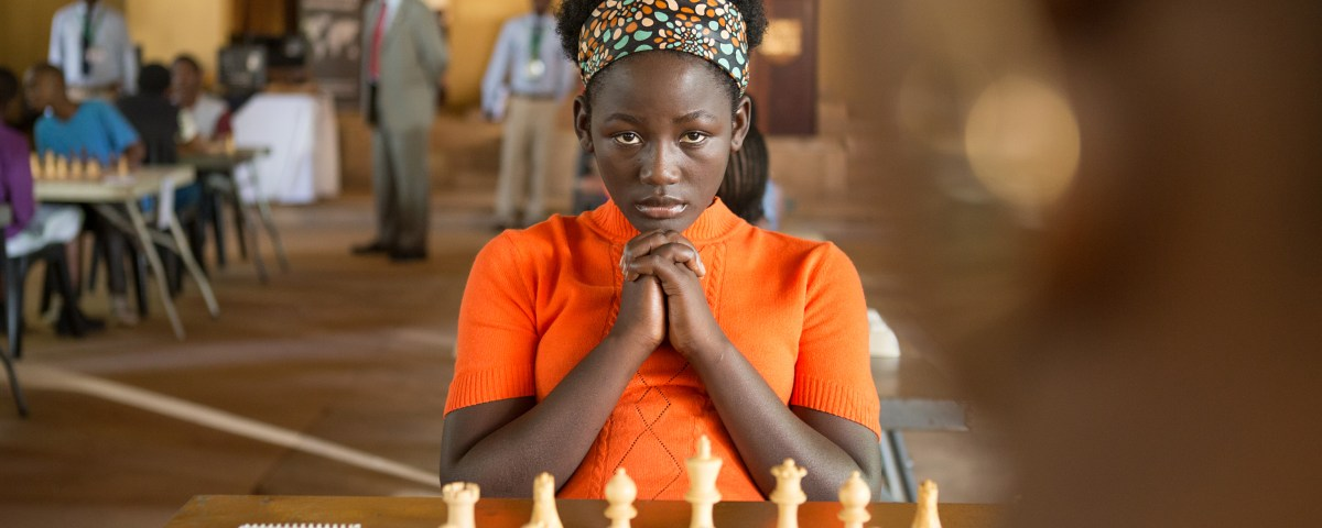 Queen of Katwe (Credit: Wired)