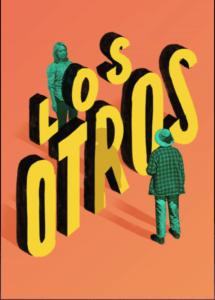 Los Otros (Credit: Everyman Theater Page)