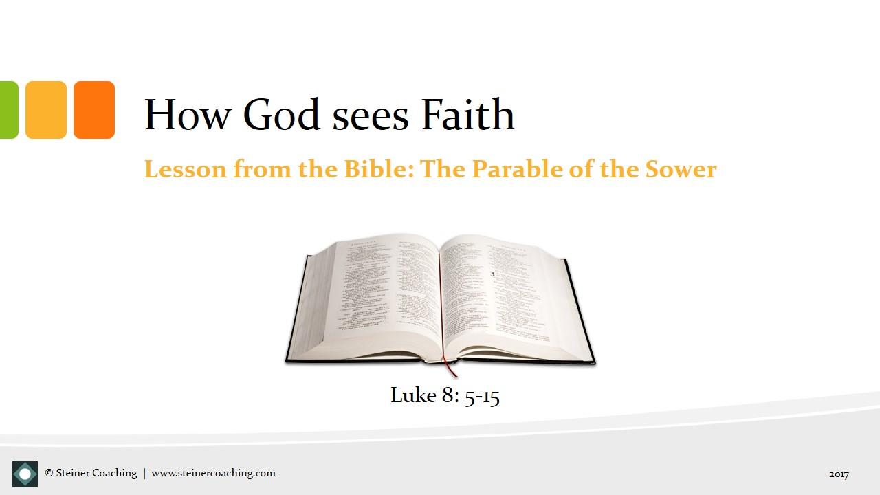 how god sees faith u2013 katharina steiner christian life and