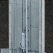 HydroMaxx Größenvergleich