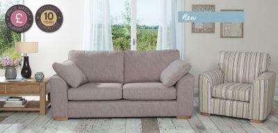 Sofa Set Harvey Norman