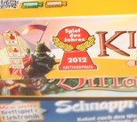 Kingdom Builder, Schnappt Hubi