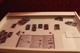 Spiel des Jahres 2013: Hanabi