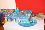 Kinderspiel des Jahres 2013: Der verzauberte Turm