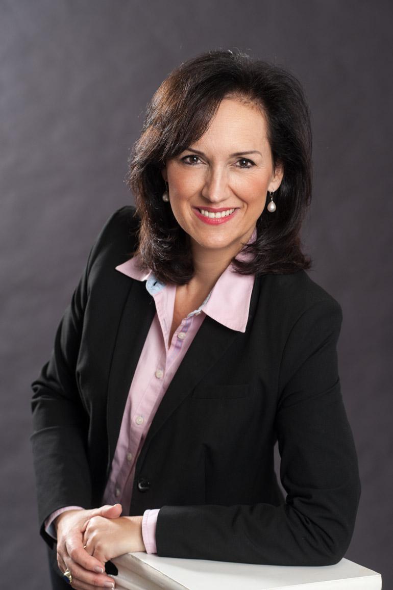 Yvonne Steinkamp-Deetjen