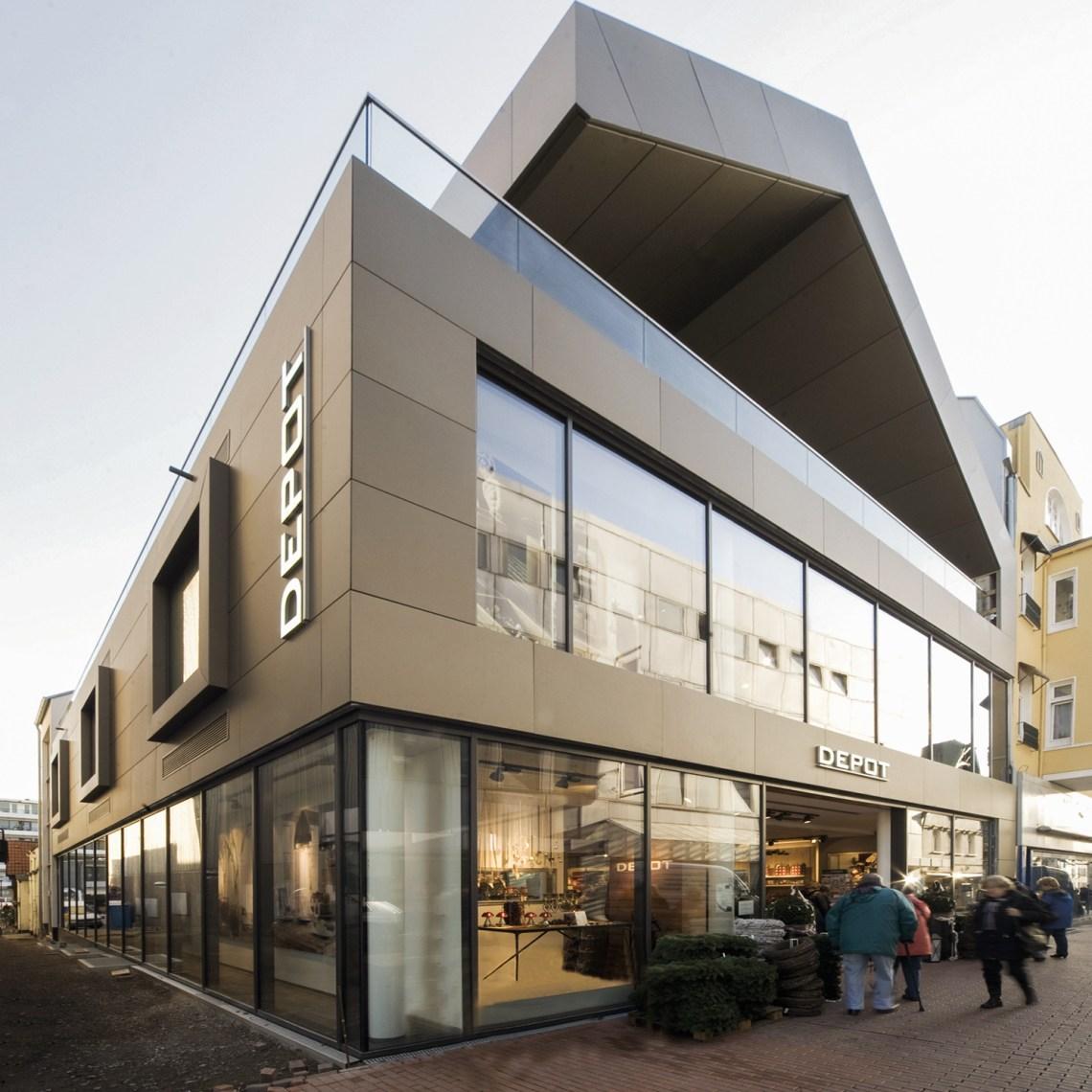 09-500 Neubau Breite Str. perspektivisch