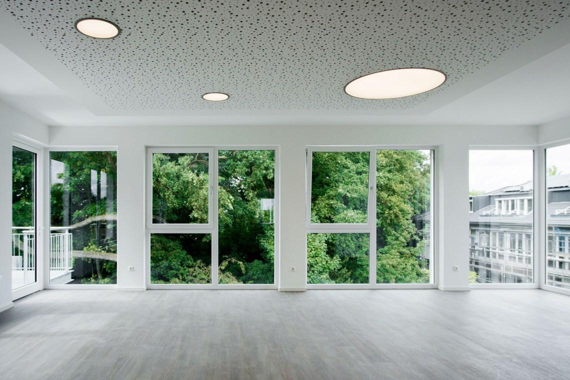 15-731_Neubau Dementen-WG_OG_Fensterfront