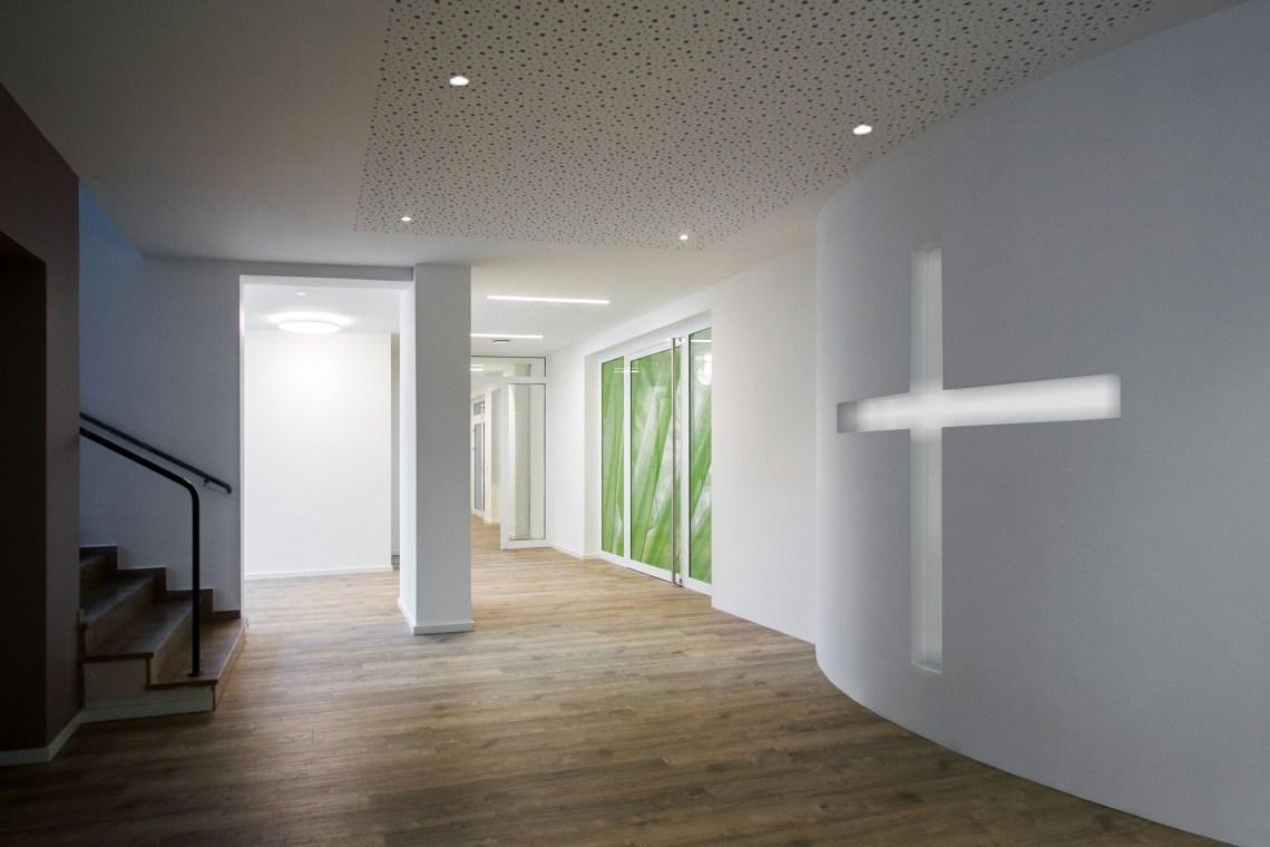 2019_03_04 Eingangsbereich 2