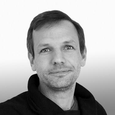 BAULEITUNG Dipl.-Ing. Architekt HOLGER STRAUß