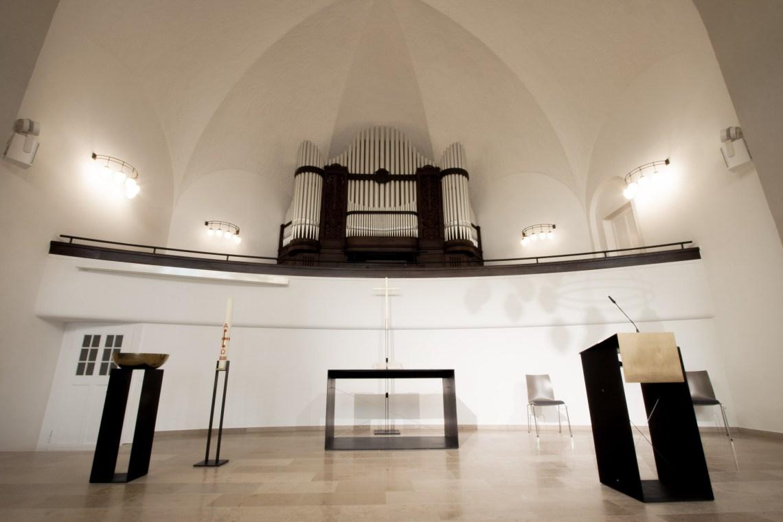 Altar_Pauluskirche