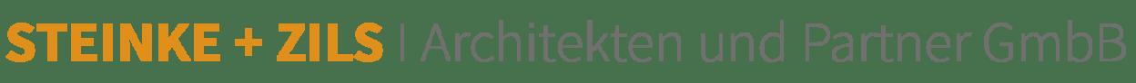 Steinke-Zils Architekten und Partner GmbB
