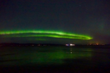 northern-lights-over-trondheimsfjorden_22012393472_o