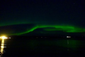 northern-lights-over-trondheimsfjorden_22035202751_o