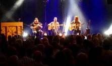band-of-horses-surprise-acoustic-gig--byscenen_27965530865_o