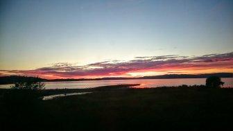 sunset-in-trndelag_29104701296_o