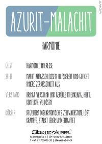 steinzauber_bedeutung_steine_azurit_malachit_klein