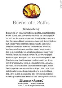 steinzauber_bernsteinsalbe_klein