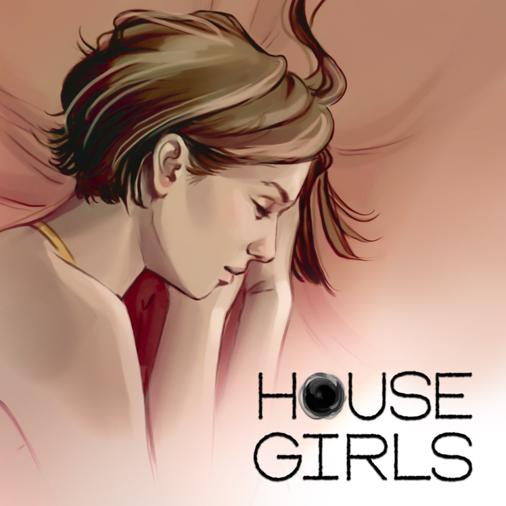 House Girls