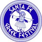 Santa Fe Greek Festival