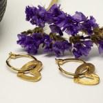 bijoux-saint-valentin-21-or-nacre-coeur-39-2